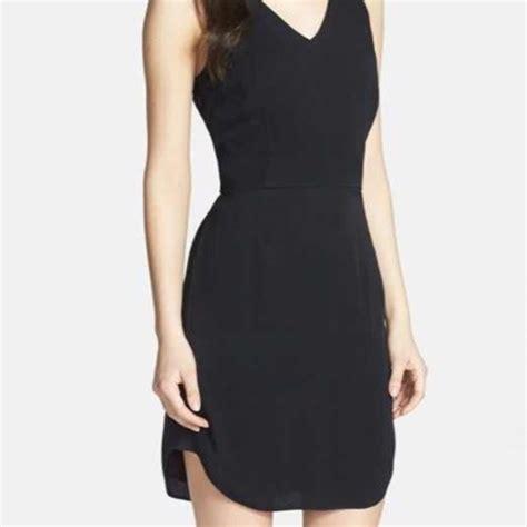 Dress Chelsea 2 80 chelsea 28 dresses skirts chelsea 28 black