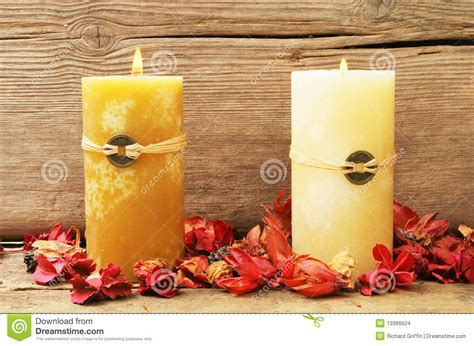 candles in bedroom feng shui candles in bedroom feng shui 28 images how to feng
