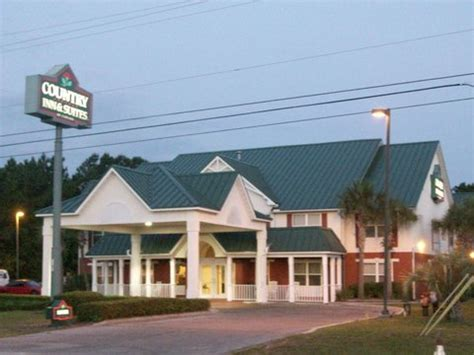 comfort inn and suites by carlson country inn and suites by carlson panama city panama city