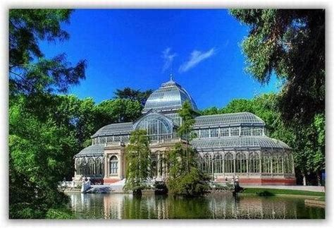 7 best Wedding Venues in Madrid, Spain images on Pinterest