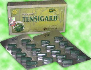 Diapet Kapsul 3 obat bahan alam indonesia contoh produk jamu obat herbal terstandar dan fitofarmaka