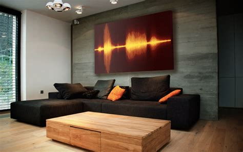 home design guys visualize your favorite sounds with resonant decor