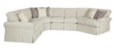four seasons sofa slipcovered sofa from four