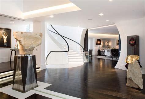 london house design house design in london 04 myhouseidea