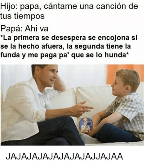 cantame una cancion with 25 best about meme generator