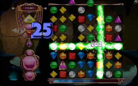 bejeweled full version free download bejeweled 3 free download full version pc game welcome