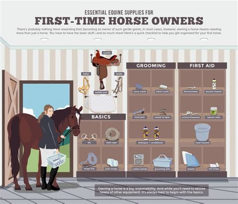 what do you need to buy your first house 1000 ideas about horse farm layout on pinterest horse farms horse barns and stalls