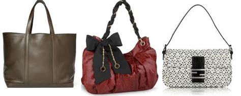 Tas Wanita Keren 02 berbagai tas tas wanita yang unik dan keren