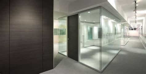 pareti divisorie in vetro per uffici pareti divisorie in vetro per uffici trova le migliori