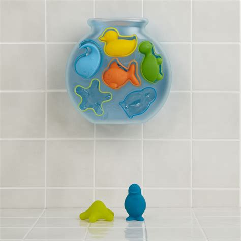 bathroom toys bath toys for kids and toddlers the land of nod