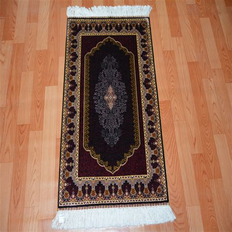 Islamic Prayer Rug by Popular Islamic Prayer Rugs Buy Cheap Islamic Prayer Rugs