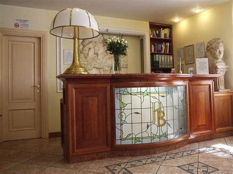 bel soggiorno cattolica bel soggiorno cattolica il meglio design degli interni