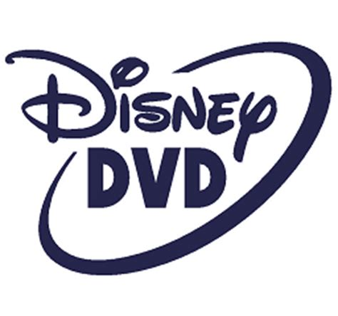 dvd format logo licensing corporation how to remove disney protections and rip disney dvds