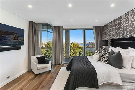 Interior Designer Sydney by Image Credit Hugh Stewart Bannisters Mollymook With