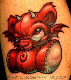 new school devil tattoo new school tattoo bird fan art disney misc art