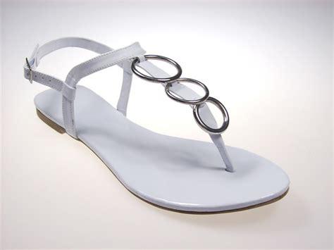 Special Sandal Flat Summer Merah flat sandals for summer special jandians