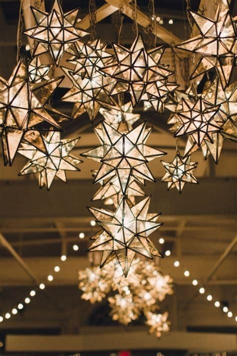 25 best ideas about starry night wedding on pinterest