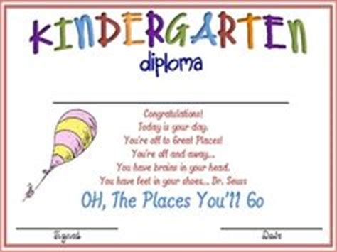 oh the places youll go inspired congratulations banner preschool 1000 images about pre k graduation ideas on pinterest