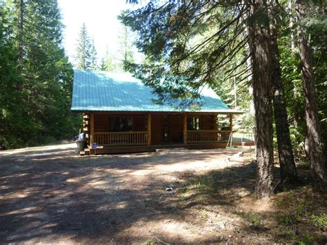 Log Cabin With Tub One Stay by Lovely Log Cabin With A Tub Peaceful Vrbo