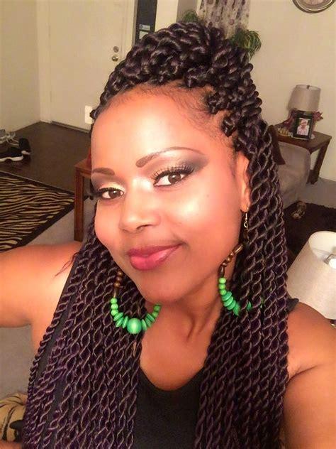 hair styles ta fl fatima hair styles 168 photos 44 reviews hair
