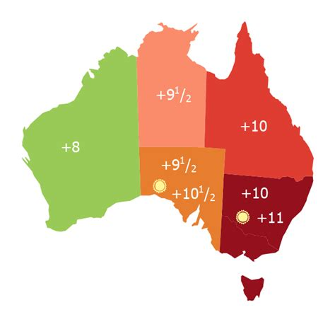 usa time zone vs australia map of usa with state names learn how to create a