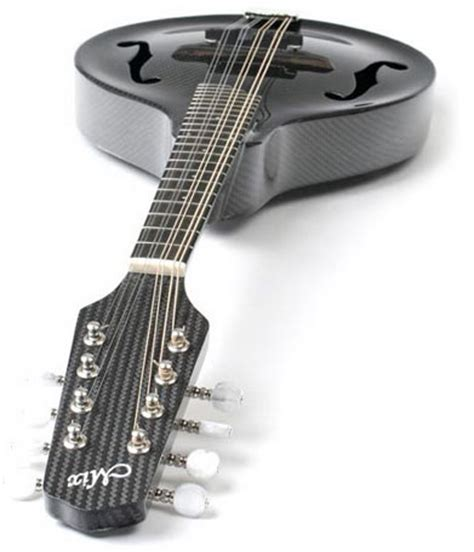 Mandolin Giveaway - new millennium acoustic design and mandolin cafe to give away mix a5 mandolin