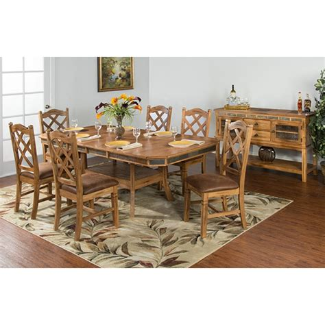 Average Dining Table Height Average Dining Table Height