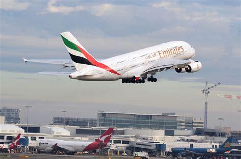 emirates yangon emirates flights to link phnom penh with yangon and dubai