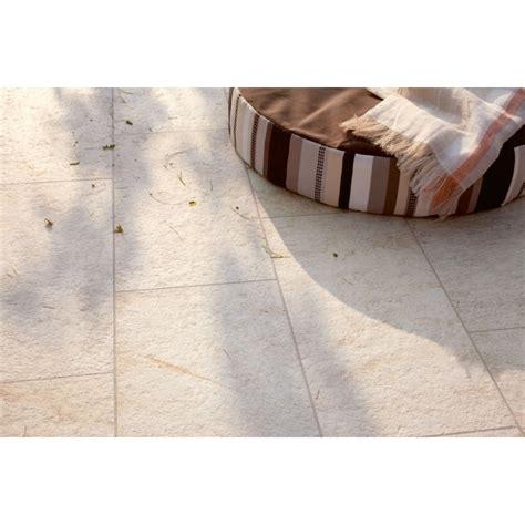 piastrelle in gres porcellanato multiquartz 30x60 marazzi piastrella effetto pietra in