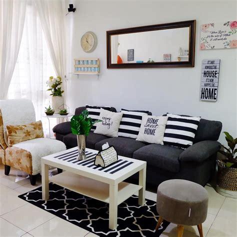 ide dekorasi ruang tamu minimalis ruang tamu minimalis pinterest living rooms interiors room