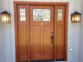 Exterior Doors Chicago Chicago S Best Fiberglass Entry Doors Window And Dors