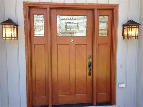 Best Fiberglass Exterior Door Chicago S Best Fiberglass Entry Doors Window And Dors