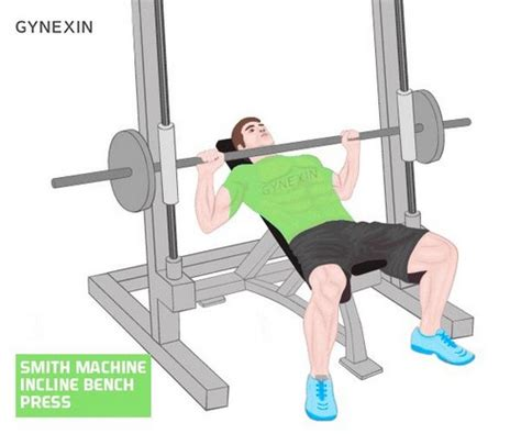 seated bench press machine top 10 chest exercises to get ripped for next summer