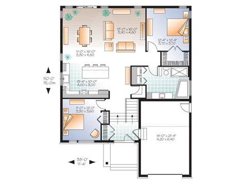 plan 027h 0141 find unique house plans home plans and floor plans at thehouseplanshop com plan 027h 0383 find unique house plans home plans and