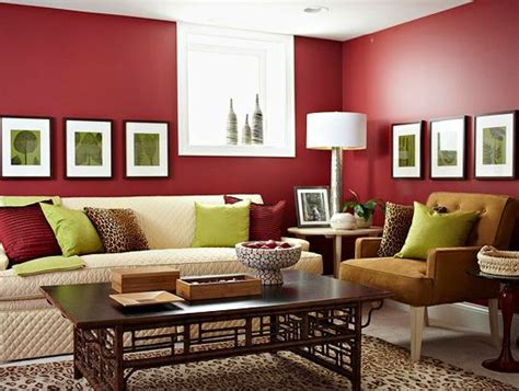 Best Colors For Rooms Best Paint 2017 Grasscloth Wallpaper