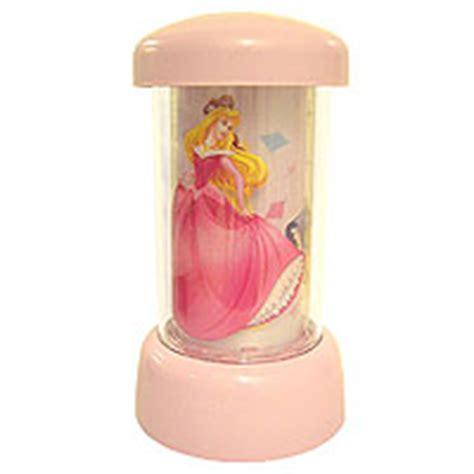 disney princess carousel lamp home and garden lighting