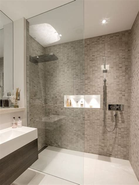 shower room home design ideas pictures remodel and decor