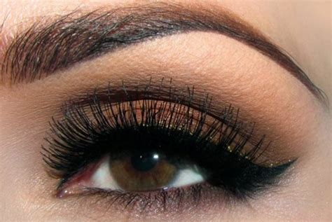 what color makes brown pop eye makeup colors for brown make brown pop makeup