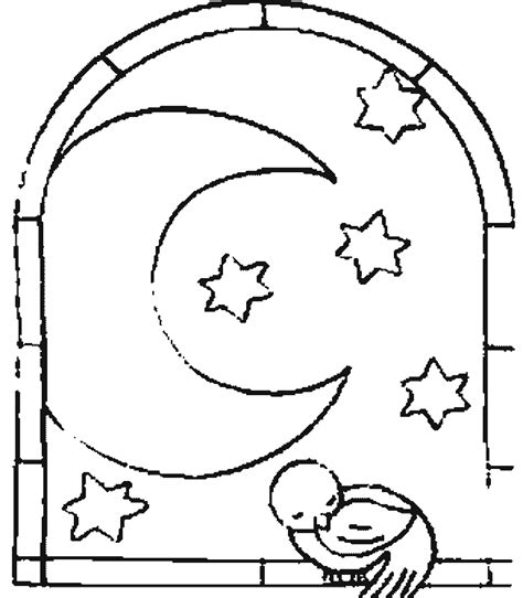 coloring pages for goodnight moon goodnight moon coloring pages coloring home