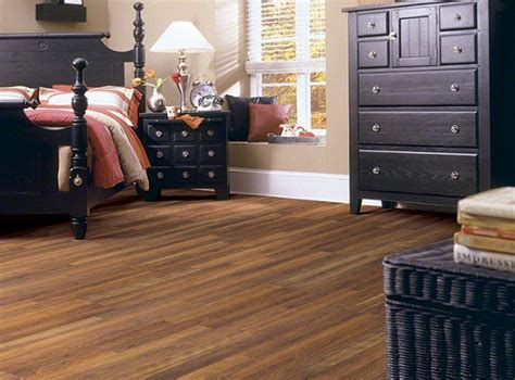 Lowe S Home Design App by Waterproof Laminate Flooring Lowe S Home Design Tips And