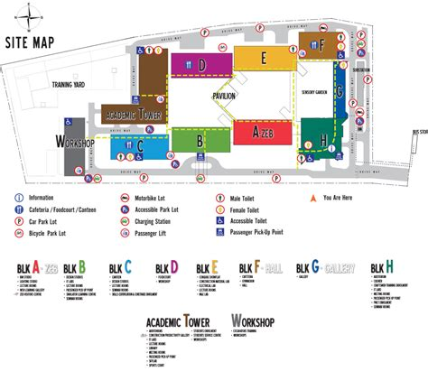 Bca Developer   bca floor plan meze blog