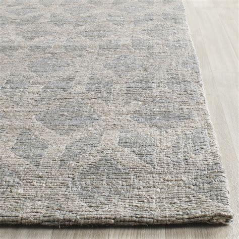 cape cod rugs rug cap415a cape cod area rugs by safavieh