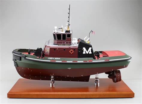 tahoe boats for sale bc commercial vessel models all types tugs lng tankers