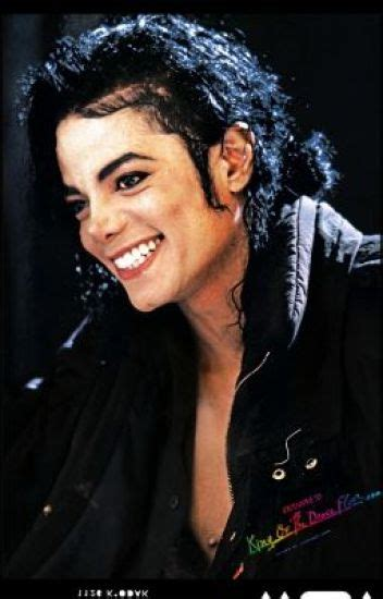 biography michael jackson lifetime you are my life a michael jackson story mrs lovely