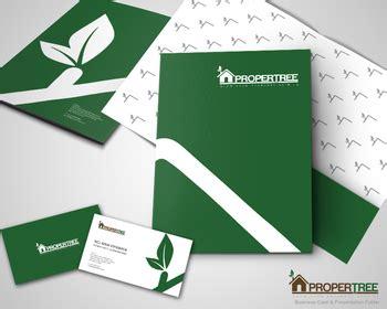 desain kartu nama lawyer portofolio desain stationery design sribu