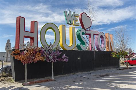 we love houston sign we love houston sign newhairstylesformen2014 com