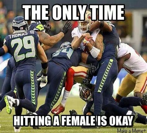 Seahawks Funny Memes - 17 of 2017 s best seahawks memes ideas on pinterest