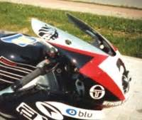 Honda Motorradlack by Motorradlacke Honda Yamaha Suzuki Kawasaki Ducati Aprilia