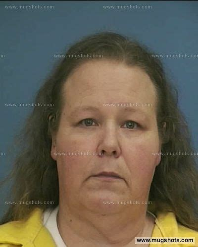 Lafayette County Ms Court Records Lawanda Edington Mugshot Lawanda Edington Arrest