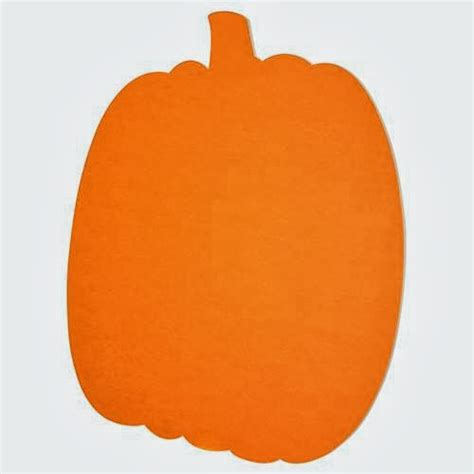 Kaos Pumpkin Mud Blue S you me and the blue sea quot give thanks quot door hanger
